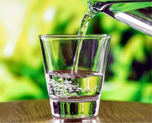 خرید انواع دستگاه تصفیه آب خانگی ، صنعتی و نیمه صنعتی از فروشگاه تصفیه آب گوارنوش