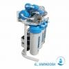 دستگاه تصفیه آب هشت مرحله ای اسمارت دراپ smart drop