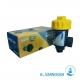 فیلتر مغناطیسی مدار گرمایش تصفیه آب خانگی | فیلتر سختی گیر فیلبرتو | فیلتر رسوب گیر فیلبرتو