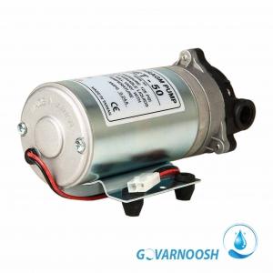 تعمیر و عیب یابی دستگاه های تصفیه آب توسط کارشناسان فروشگاه تصفیه آب گوارنوش