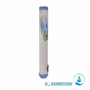 فیلتز پیش تصفیه آب نیمه صنعتی سی سی کا