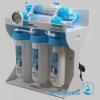 دستگاه تصفیه آب اسمارت دراپ Smart drop با شاستی پلاستیکی