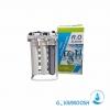 دستگاه تصفیه آب نیمه صنعتی سی سی کی c.c.k