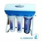 خرید و قیمت دستگاه تصفیه آب تایوانی سافت واتر بهترین دستگاه تصفیه آب خانگی