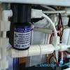 دستگاه تصفیه آب خانگی تایوانی