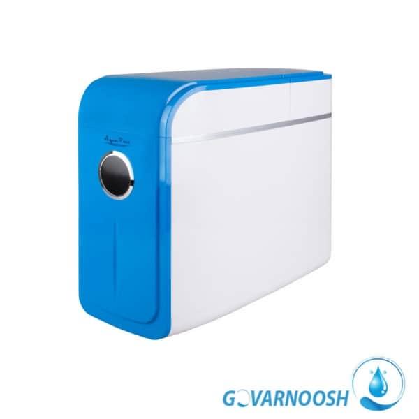 دستگاه تصفیه آب آکوا پیور